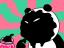 2994 ハイレグパンダ(泥パック) 2010年4月5日
