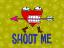 3020 Shoot me 2010年5月17日