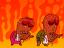 3079 地獄の夏 2010年8月9日