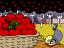 3093 ムシリンゴ 2010年8月27日