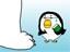 3140 ペンギン博士 2010年11月9日