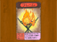 3178 Flame 4,Jan,2011
