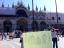 3326 Italy 1. San Marco 5,Aug,2011
