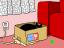 3423 Fujiko's Thermal Box 28,Dec,2011