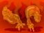 3569 激暑 2012年7月30日
