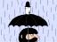 3682 雨村さん 2013年1月9日