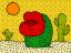 3733 Knitted Kusabiru 25,Mar,2013
