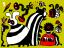 3738 ワイルドライフ 2013年4月1日