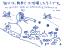 3758 さすらいのタンク丸(8) 2013年4月30日