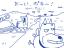 3774 さすらいのタンク丸(21) 2013年5月23日