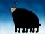 3805 Antarctic Rabbit 5,Jul,2013