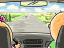 3824 Drive a Go Go 2,Aug,2013
