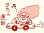 3840 I became good driver? 26,Aug,2013