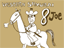 3867 Western Samurai 8 Joe 4,Oct,2013