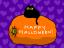 3885 ハッピー・ハロウィン! 2013年10月31日