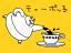 3887 Tea Pot 5,Nov,2013