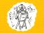 3902 折りたたみ椅子 2013年11月26日