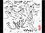 3959 流刑者/LOVE 2014年2月20日