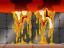 4048 Toooooooooo Hot! 1,Jul,2014