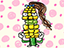 4104 Corn Lady 22,Sep,2014