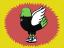 4213 Mr.Beard Dove 4,Mar,2015