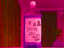 4275 Red Perilla Juice 4,Jun,2015