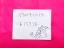 4286 でるびたてかえ分 2015年6月19日