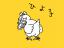 4453 Chick Delvi 23,Feb,2016