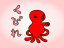 4486 Daily Octopus(119) 11,Apr,2016
