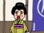 4838 Otebo-san 25,Jun,2018