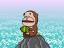 4879 Face Monkey 25,Oct,2018