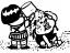 4885 Yoshiko and her sister Miyoko 5,Nov,2018