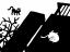 5032 黒猫白猫 2021年1月12日